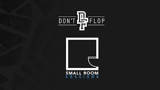 SMALL ROOM SESSIONS 002 | PPV TRAILER