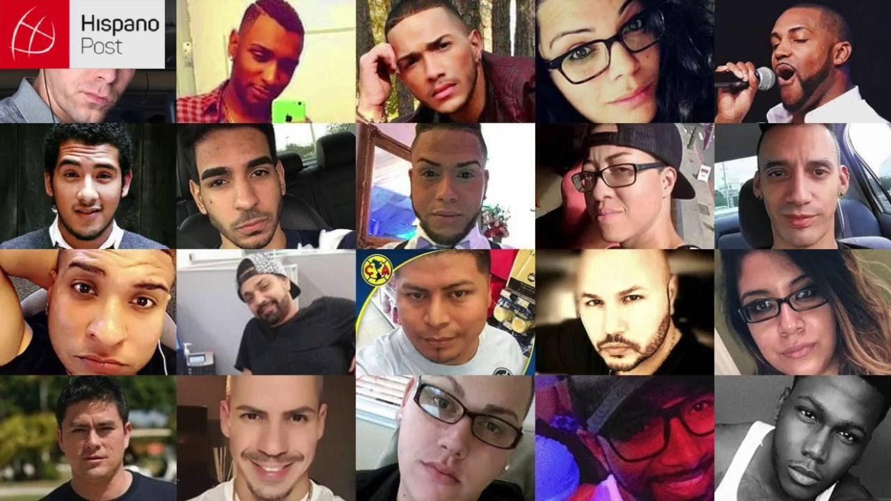 Masacre de Orlando y el porte de armas en EEUU