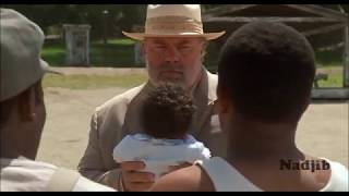 I'm The daddy - Life Funny scene