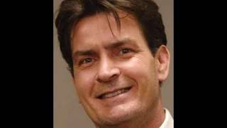 Charlie Sheen Rant  - Two And A Half Men Cancelled For Season thumbnail