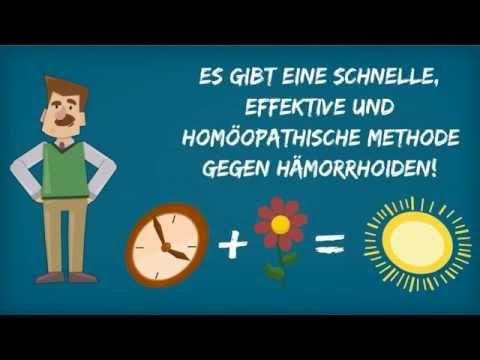 Die Thrombose die Thrombophlebitis das Referat