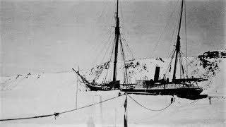 Арктическая экспедиция Георгия Седова 1912 - 1914 2 / Arctic Expedition of Georgy Sedov 2