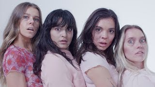 The Aces - Last One (Official Music Video)