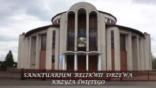 preview picture of video 'Wałbrzych Podzamcze i Szczawienko 2014'