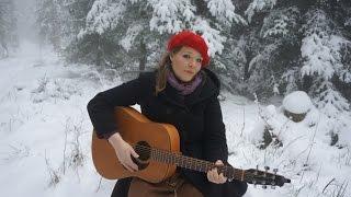 Madina   Die Ich Lieb (live Und Verschneit)