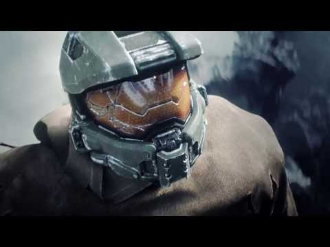 Microsoft Commercial for Xbox One (2013 - 2014) (Television Commercial)