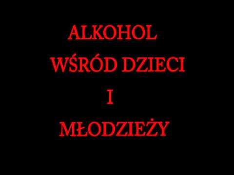 Przygotowanie alkoholizmu MCPFE Ukrainie