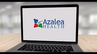 Azalea Health video