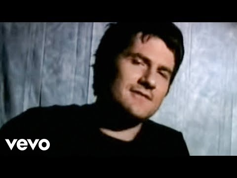 Matt Nathanson - Come On Get Higher (Official Video)