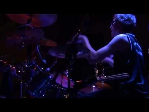 """Last Laugh"" (Official Video) - BROKEN.wmv"