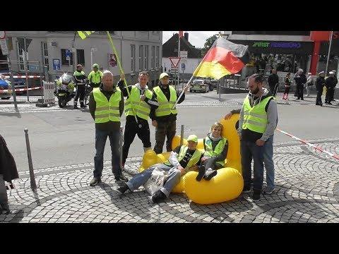Zurich männer kennenlernen