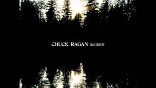 Chuck Ragan - Gold Country [2009] \ 11. GOOD ENOUGH FOR ROCK N' ROLL