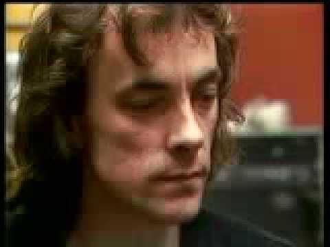 Rush Interview 1980 - Part 2/2