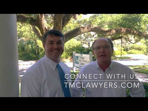 Connect with TMCLawyers