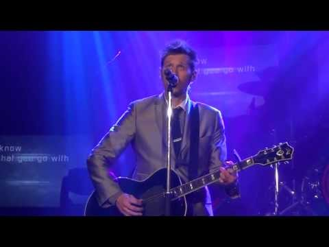 Building 429 Live: We Won't Be Shaken & Bless The Lord (Bellevue, NE- 4/23/13) Mp3