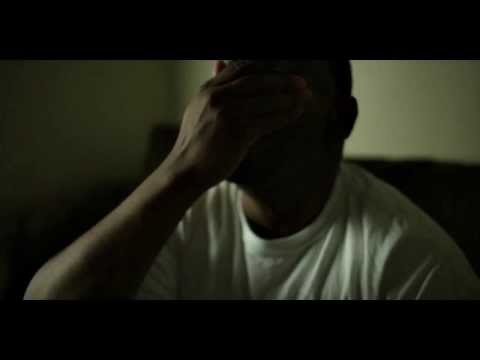 """Detroit MI Rapper JP ONE """"Up Against The Wind"""" now on KinerkTube for Your Viewing"""