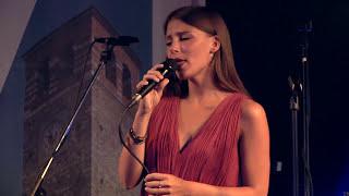 Marano Jazz Festival '15 – 2015, August 1st ( TRAILER ) – Aura
