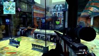 SoP Clan - Teamtage 1 - Le lancement de la Team - By Defect