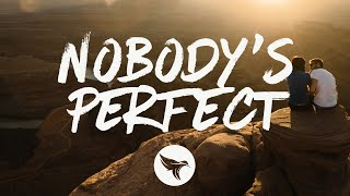 The Reklaws   Nobody's Perfect (Lyrics)