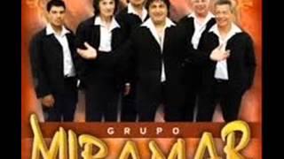 Grupo Miramar 27 Exitos   Full