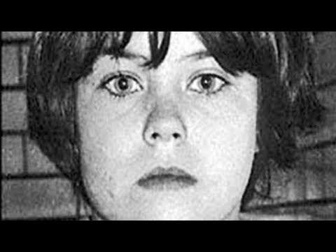 La niña PSICÓPATA de 11 años que MATÓ y MUTILÓ a otros niños por puro placer | Mary Bell