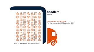 headlam-group-head-full-year-2020-results-presentation-09-03-2021