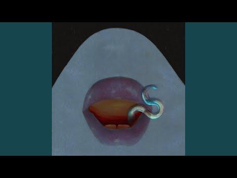 Fórum, hogyan lehet megtisztítani a paraziták testét