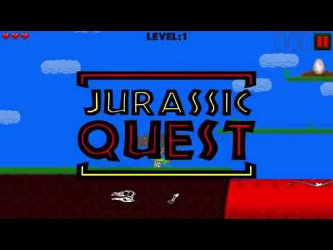 Video of Jurassic Quest