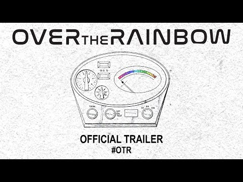 Over the Rainbow (2020) | Official Trailer HD