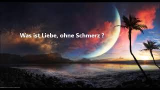 Alan Walker & Sorana   Lost Control (Deutsche Übersetzung)