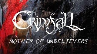 Crimfall: Mother of Unbelievers