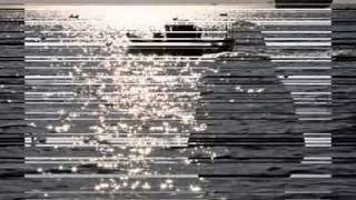 Barry Manilow Ships Tradução    YouTube
