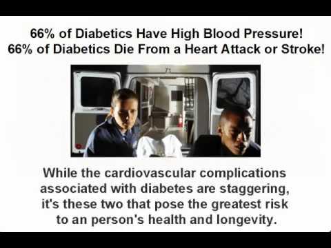 Die Rate des Blutzuckers nach einer Mahlzeit während des Tages