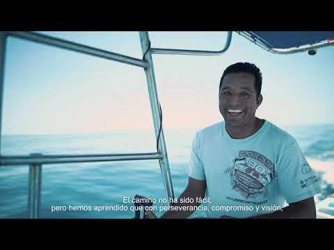 Fortalecimiento de empresas turísticas en la costa de Oaxaca- IODEMC