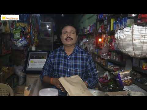 Help shopkeeper to maintain their business