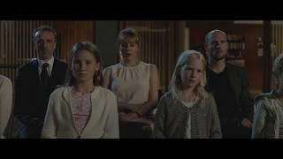BORGMAN Trailer German Deutsch (2014)