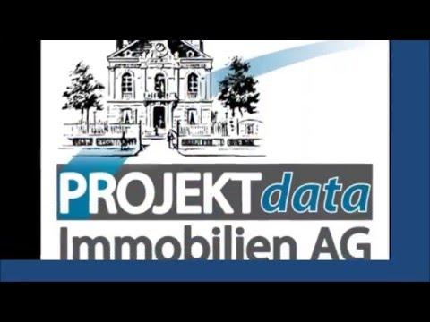 Partnersuche ostfriesland