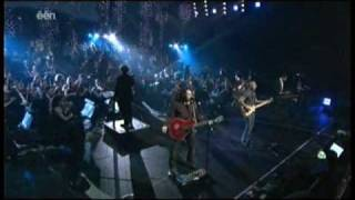 Tears For Fears   Shout (live)