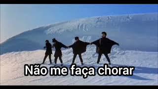 The Beatles, Don't pass me by - Tradução.