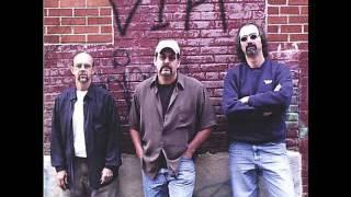 Victory In Heaven Blues Band - 2001 - Worried Life Blues - Dimitris Lesini Greece