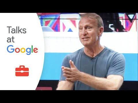 "Mark Thompson: ""Creating A Life That Matters: Discovering Your True [...]"" 