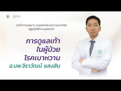 การรักษา SDA ของโรคสะเก็ดเงิน 3