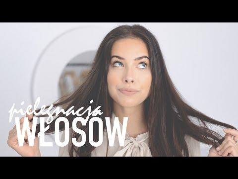 Białoruski maska do włosów z keratyny opinii