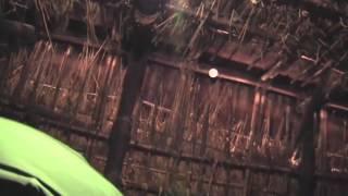 滋賀県にある甲賀流忍術屋敷は家族連れで楽しめる面白施設です!