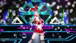 skyrim dance Love Trial +dl