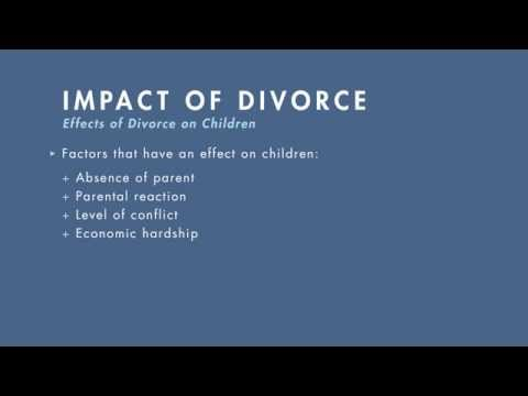 Family Law tutorial: Physical Custody v. Legal Custody   quimbee.com