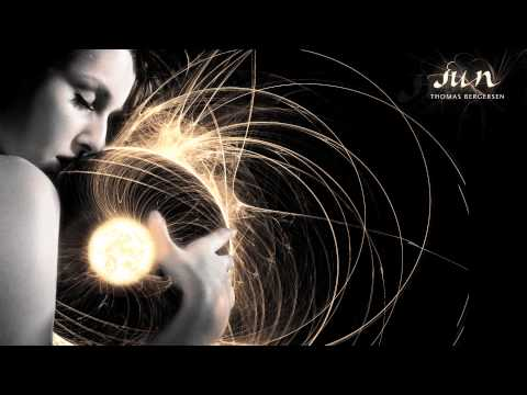 Thomas Bergersen - Creation Of Earth (Sun) - Two Steps From Hell