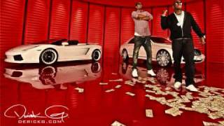 Money to blow drake  lil wayne birdman (DIRTY)