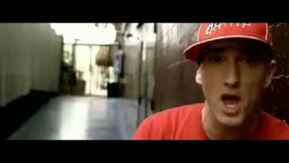 Eminem - Who Knew [MUSICVIDEO High Quality Mp3]