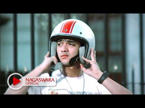 Sembilan - Hafizah (Official Music Video NAGASWARA) #music